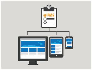 5 Best Practices App Testing