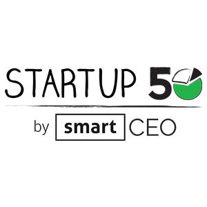 smart CEO