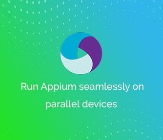 appium-runs (1)