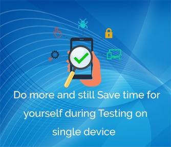 manual-app-testing