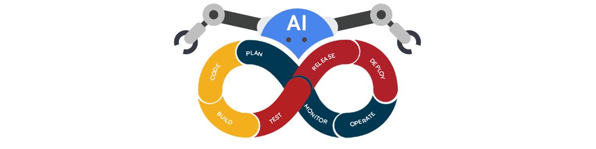 AI Plan Release Debug - DevOps
