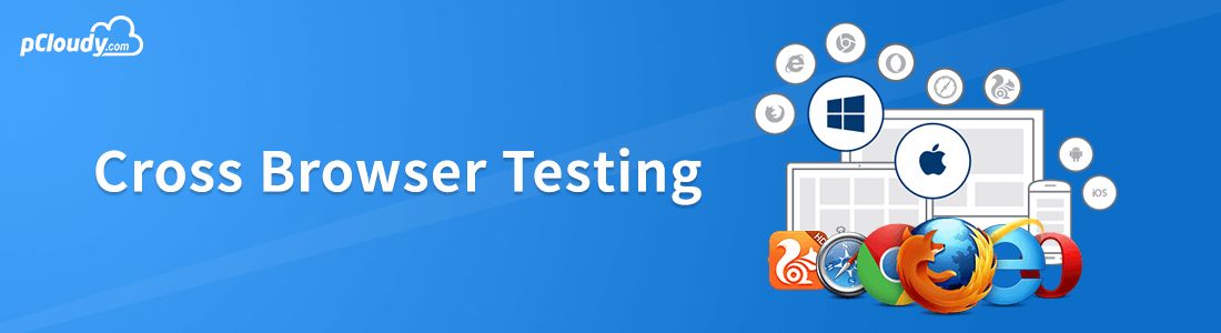 Why Choose Automation for Cross Browser Testing