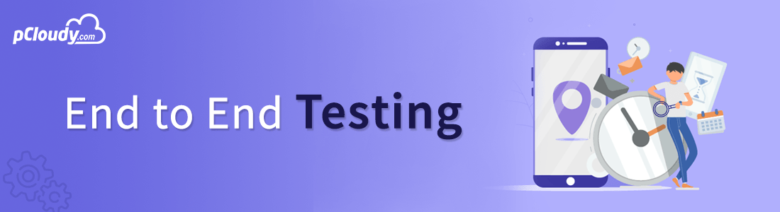 How to Measure the Success of End to End Testing