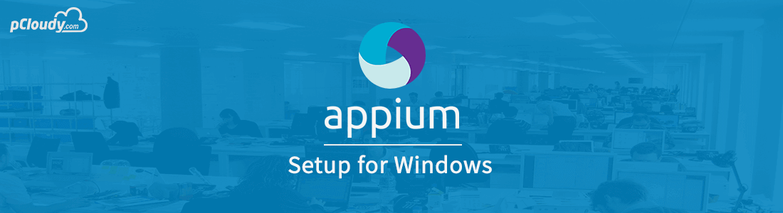 Scroll Down In Appium Java