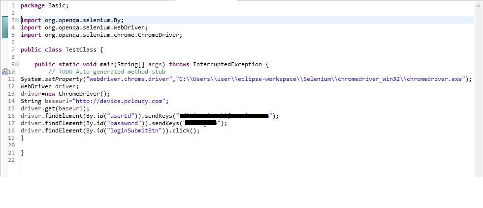 Script-for-Selenium-Automation.png