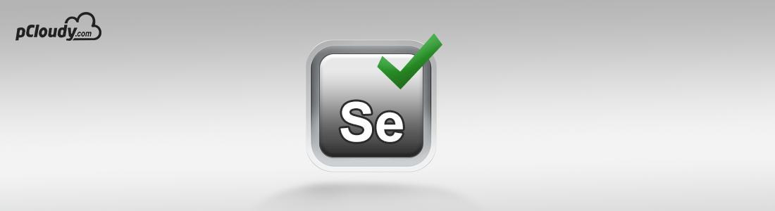 Selenium Testing For Effective Test Automation