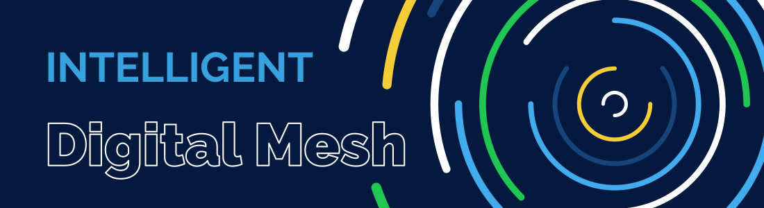 The Scope Of Automation Testing In The Intelligent Digital Mesh