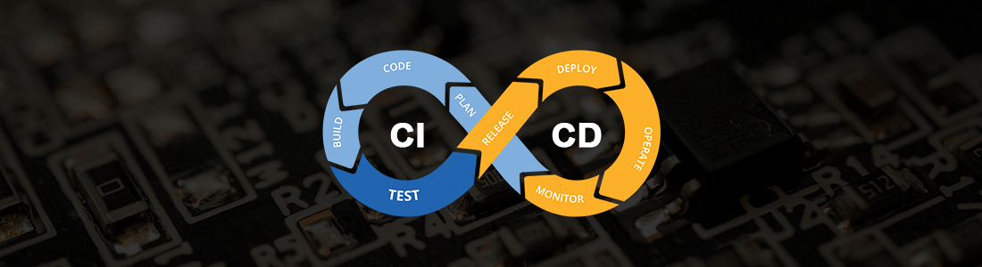 CI/CD Pipeline: Demystifying The Complexities