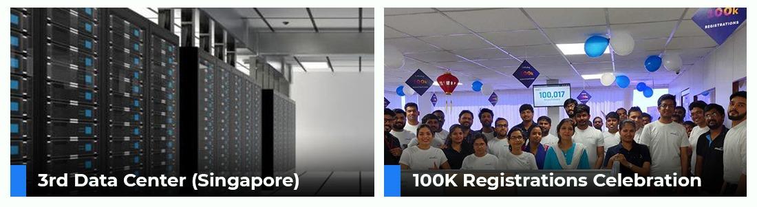 data-center-trends