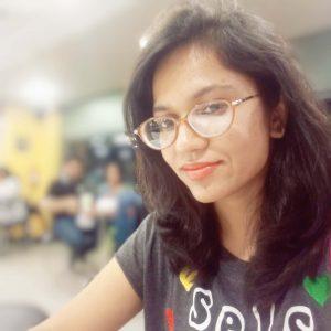 prerna.bhatt