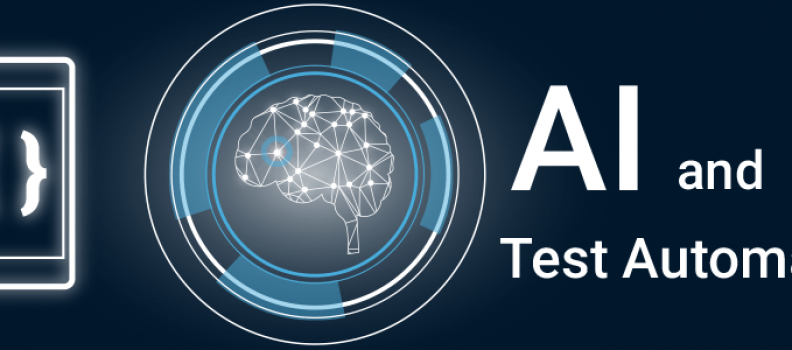 5 Ways AI is Changing Test Automation