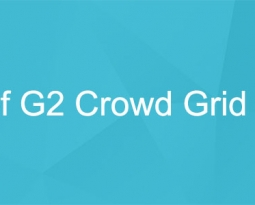 pCloudy part of G2 Crowd Grid