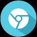 Chrome Devloper Tools