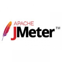 JMeter Integration