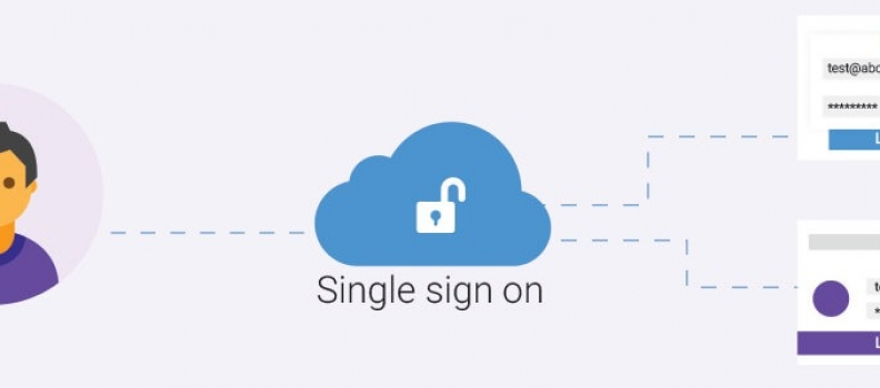 Single Sign On Feature in pCloudy