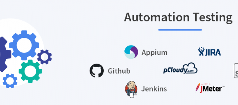 How to Choose The Right Automation Testing Tool