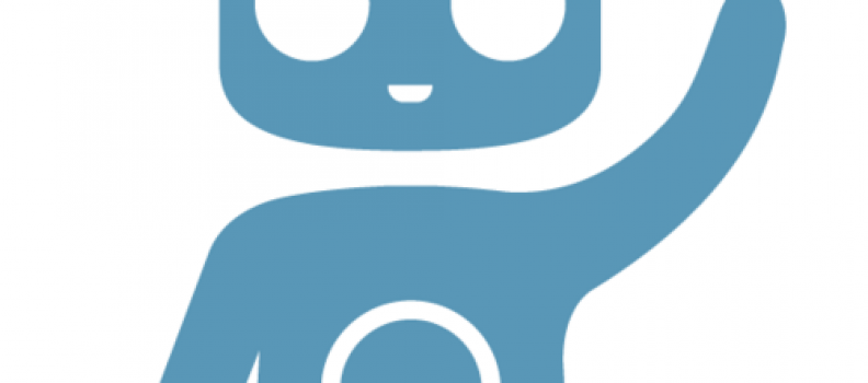 Are You Still Using Stock Versions of Android – Try CyanogenMod