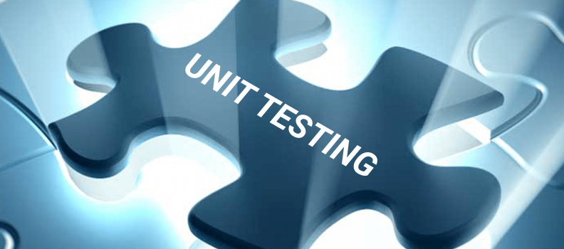 Importance of Unit Testing