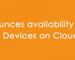 pCloudy Announces availability of iOS 11 (beta) Devices on Cloud