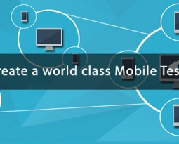 Tips to Consider while Creating a World Class Mobile Testing Lab