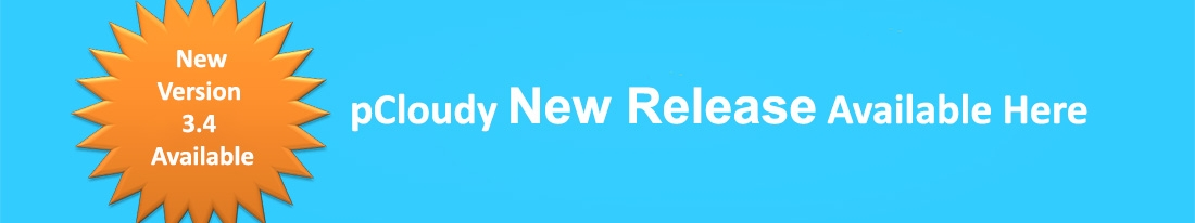 Release 3.4 is here!!