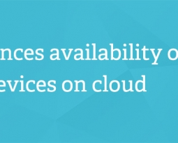 pCloudy Announces availability of Android 8.0 Oreo Devices on Cloud