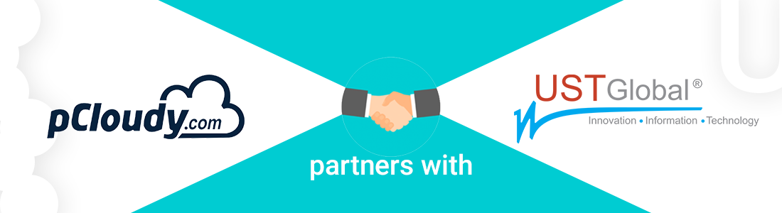 pCloudy partners with UST Global to enable mobility teams with the most comprehensive platform for end-to-end Mobile App Testing needs
