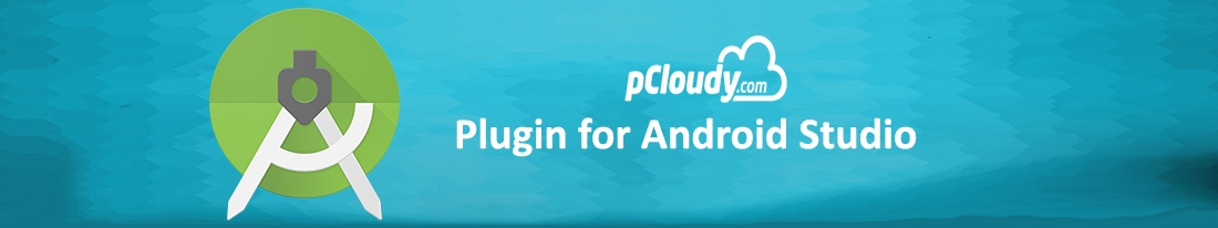 pCloudy Plugin for Android Studio
