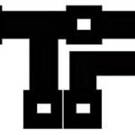 tech portal logo