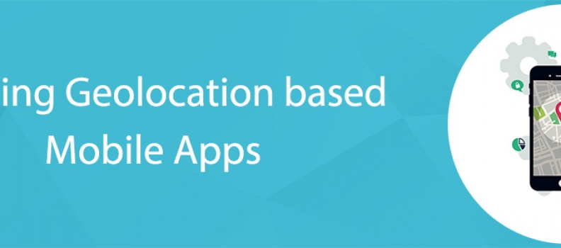 Set mock location for Testing of Geolocation based Mobile Apps