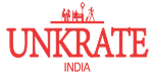unkrate